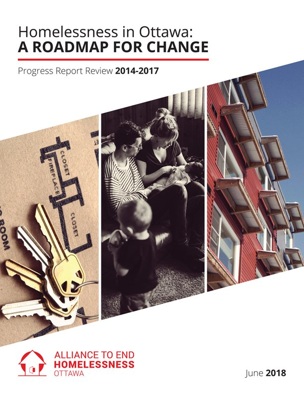 Alliance Progress Report Cover English.jpg