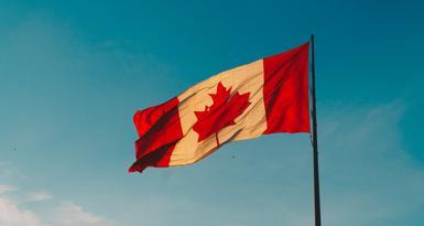 Let's Fix Canada's Hate Crime Data Problem