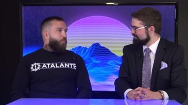 Nomos-TV bannie de Youtube suite à une plainte du Réseau canadien anti-haine