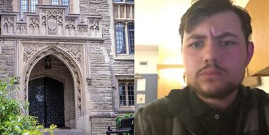 White Supremacists Infiltrate McMaster University Conservatives – One Was A Member Of Neo-Nazi Forum Iron March
