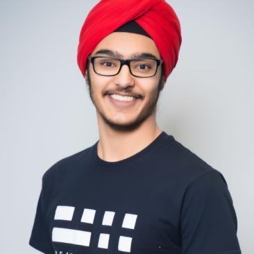 Abhayjeet Sachal