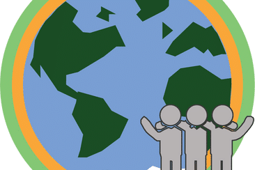 Climate Action Champions Initiative (CAChI)
