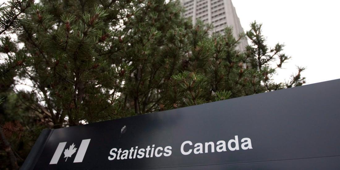Statistics Canada to release October jobs report