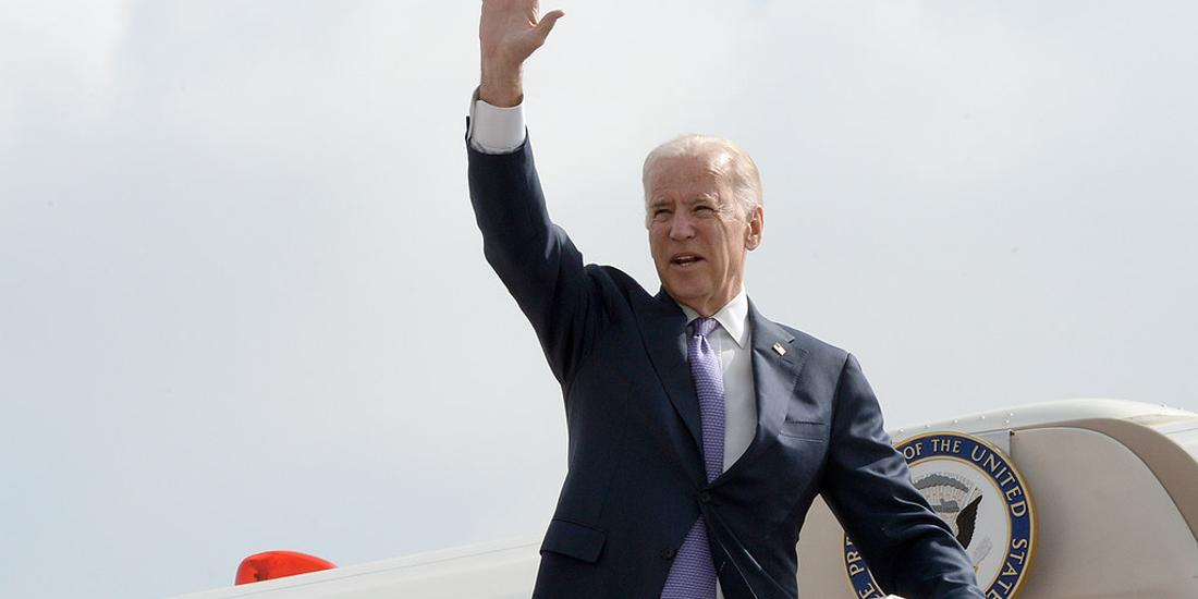 Five ways Joe Biden's victory in the U.S. presidential election could affect Canada