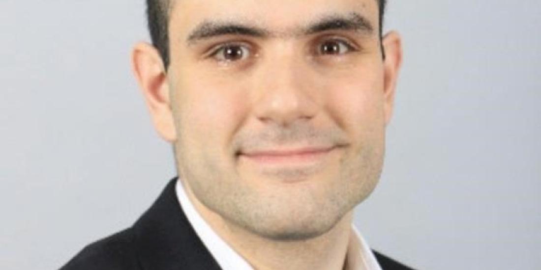 Not criminally responsible: Alek Minassian's likely defence, explained