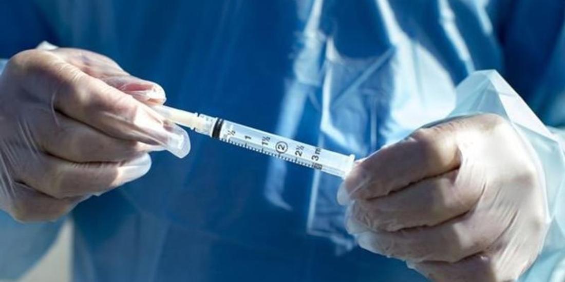 Flu season in Canada 'exceptionally low' so far, public health says