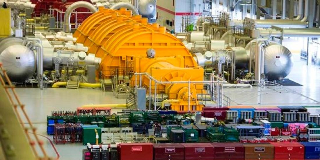 Feds launch nuclear-waste strategy review amid elusive solutions for toxic waste