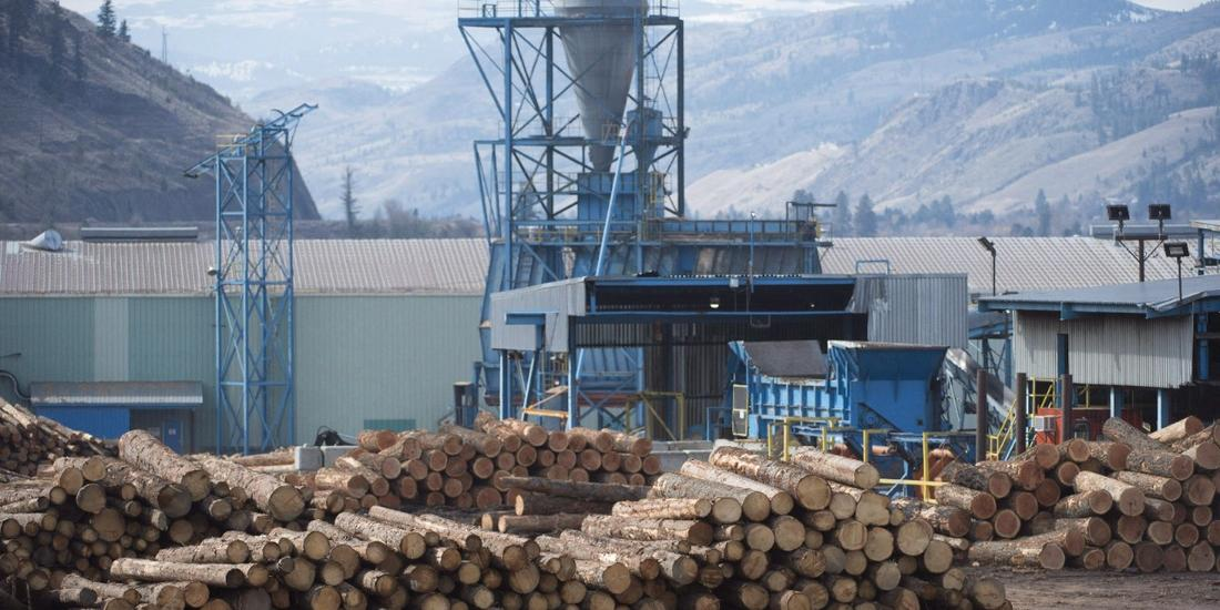 Despite reduction, Canada calls U.S. softwood lumber duties 'unfair,' 'unjustified'