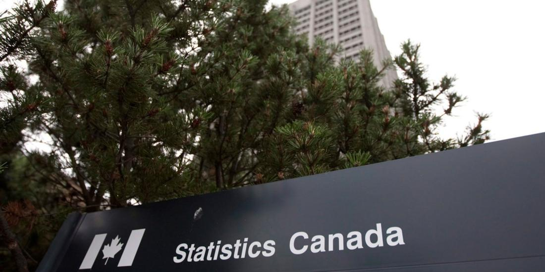 Statistics Canada to say today how country's economy fared in third quarter of 2020