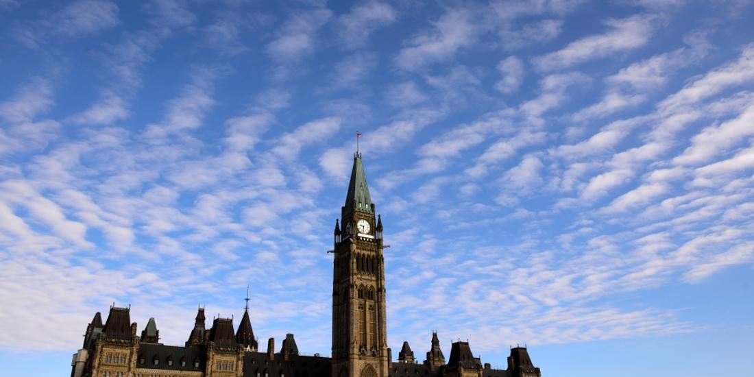 Tory MPs keep talking on assisted dying bill as clock ticks down to Dec. 18 deadline