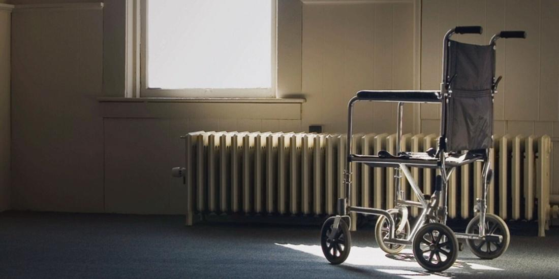 PM links new funding for provincial long term care to national standards