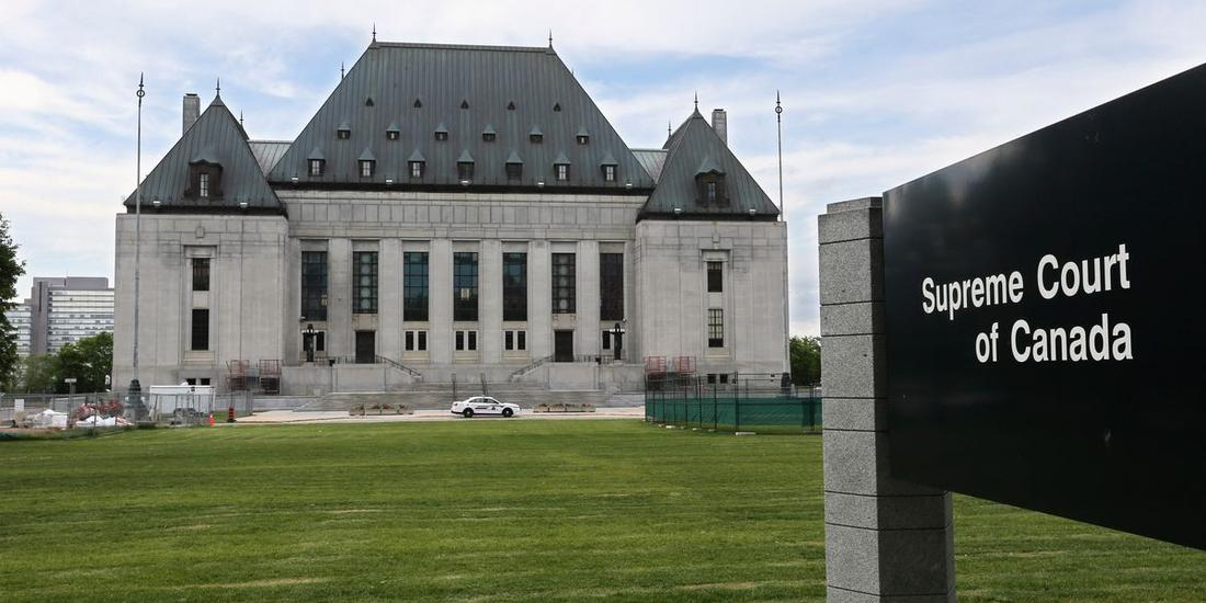Supreme Court agrees to review ruling upholding restrictions on conditional sentances