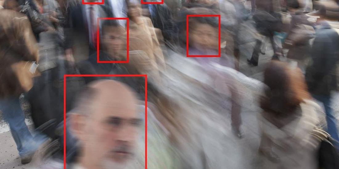 Facial recognition company hired by RCMP violated privacy laws, watchdog finds