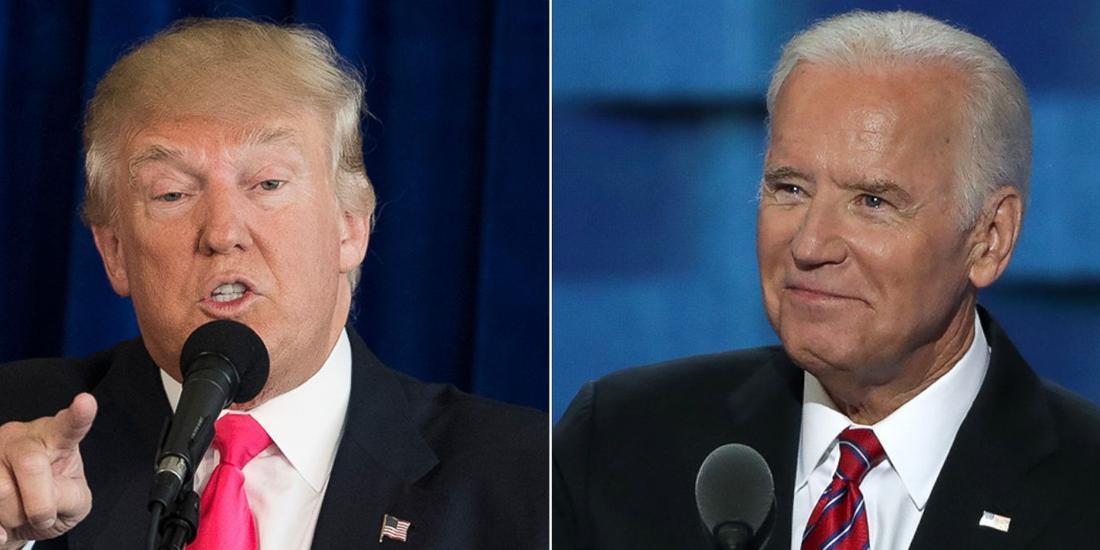 Americans favour Trump impeachment, says poll
