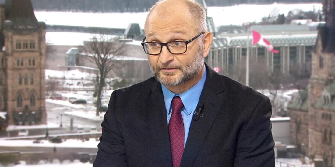 """Ottawa to define """"prior consent"""" through dialogue with First Nations: Lametti"""