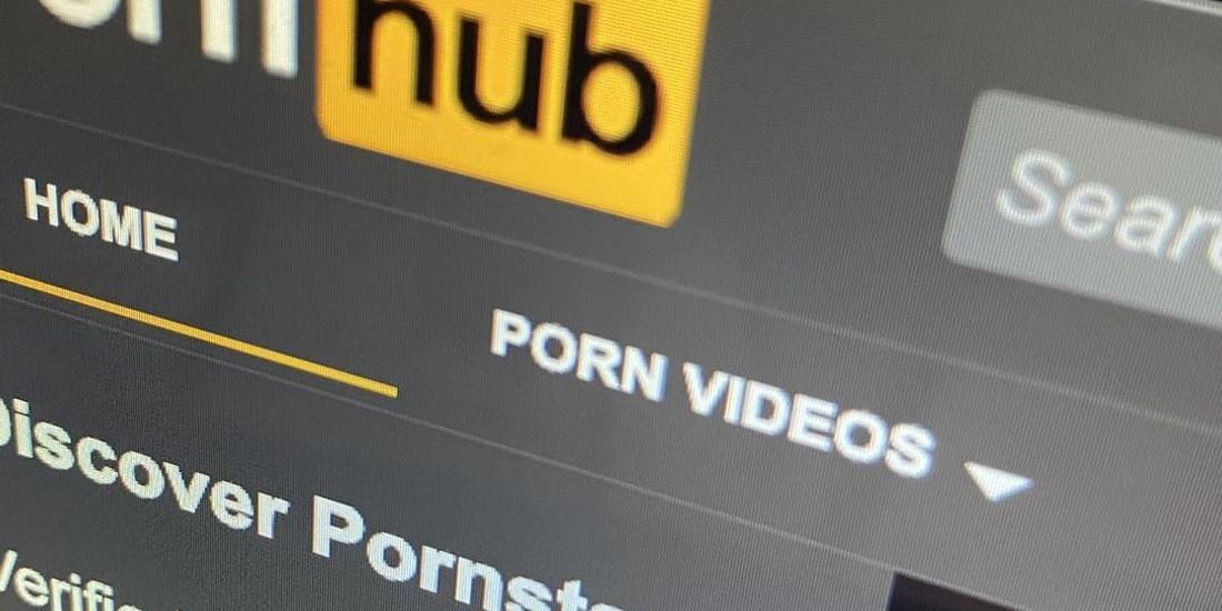 Survivors, NGOs call for criminal investigation into porn giant MindGeek