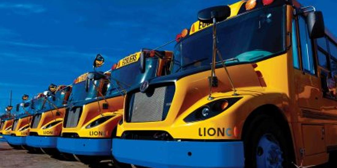 Quebec, federal governments invest $100 million in Lion Electric battery plant