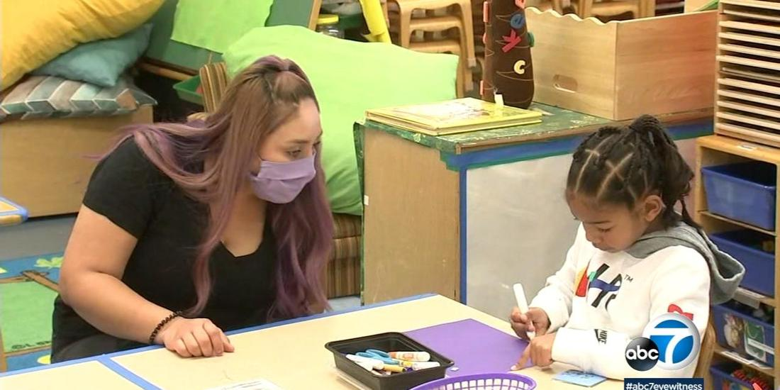 CCPA report finds child care fees continue rise despite demand drop during pandemic