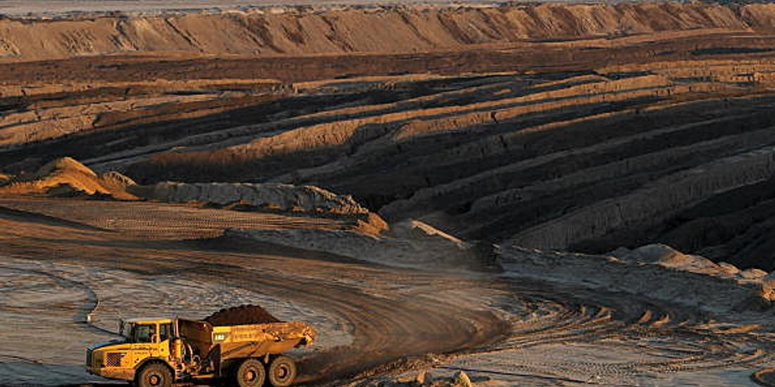 Coal exploration approvals already exceed legal road thresholds, data suggests