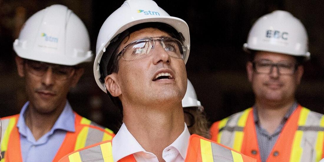 Bad data makes it impossible to assess jobs impact of infrastructure spending: AG