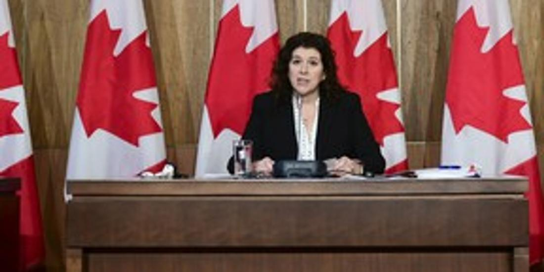 Federal government faces costly path to recoup wrongly paid aid, auditor says