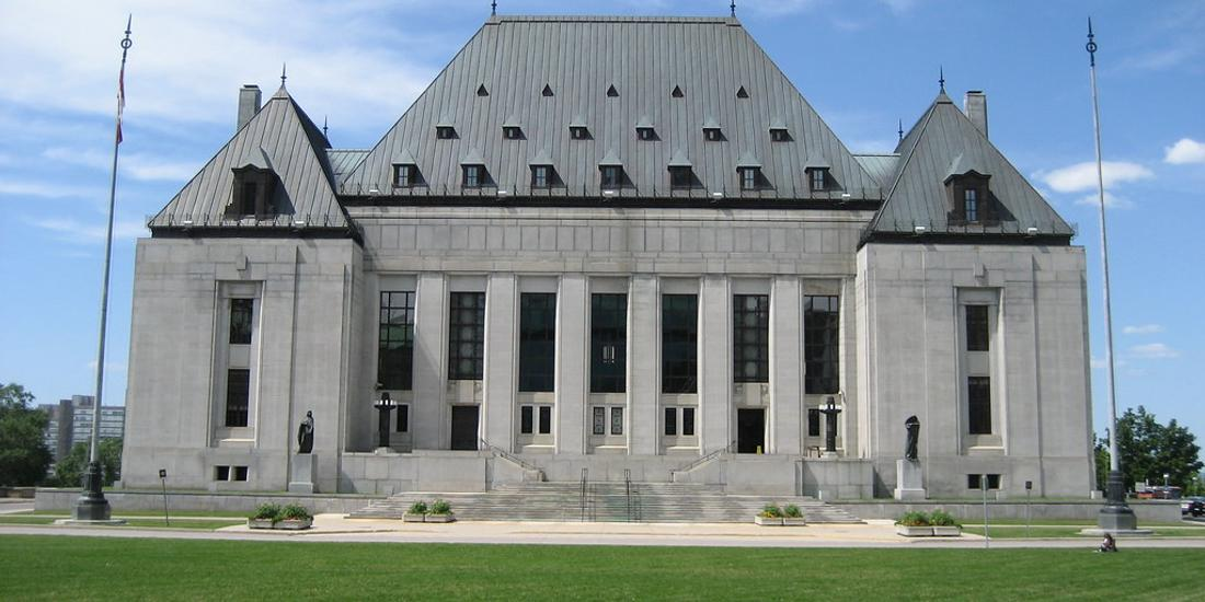 Five things to know about carbon pricing and the Supreme Court ruling