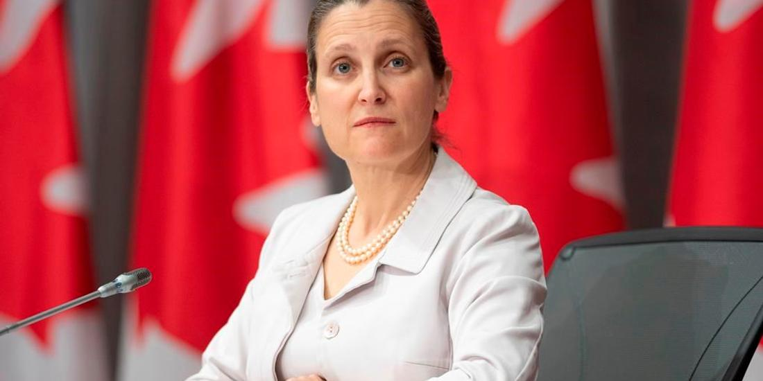 Federal infrastructure bank can't meet funding plans without spending spree, PBO says