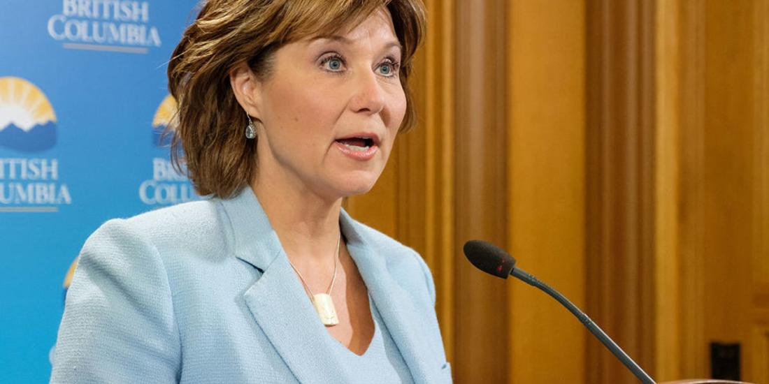 B.C. money laundering inquiry could have lessons for other provinces: lawyer