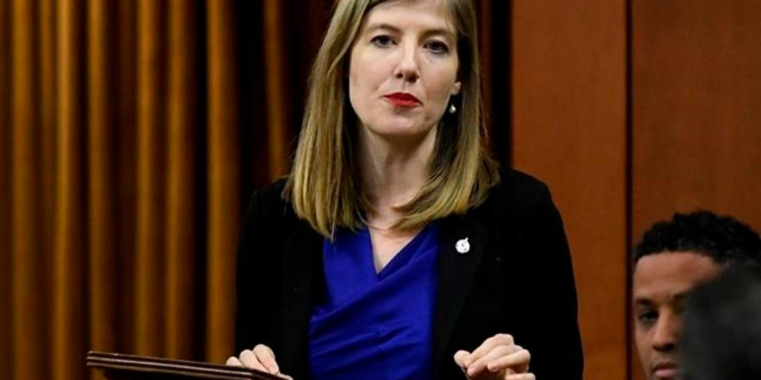 NDP to support net-zero emissions bill before Commons break, possible election