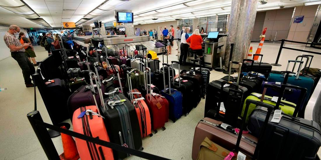 Feds lay out beefed-up flight refund rules after gaps laid bare by pandemic