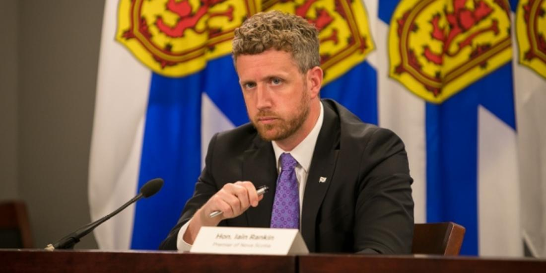 Head of MADD Canada calls on Nova Scotia premier to take action against drunk driving