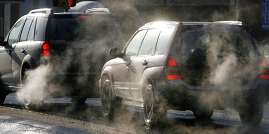 Canada's new net-zero advisory panel to explore 'carbon budget' as part of 2050 goal
