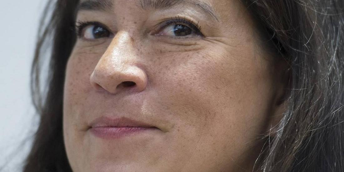 Wilson-Raybould not seeking re-election, blasts 'toxic and ineffective' Parliament