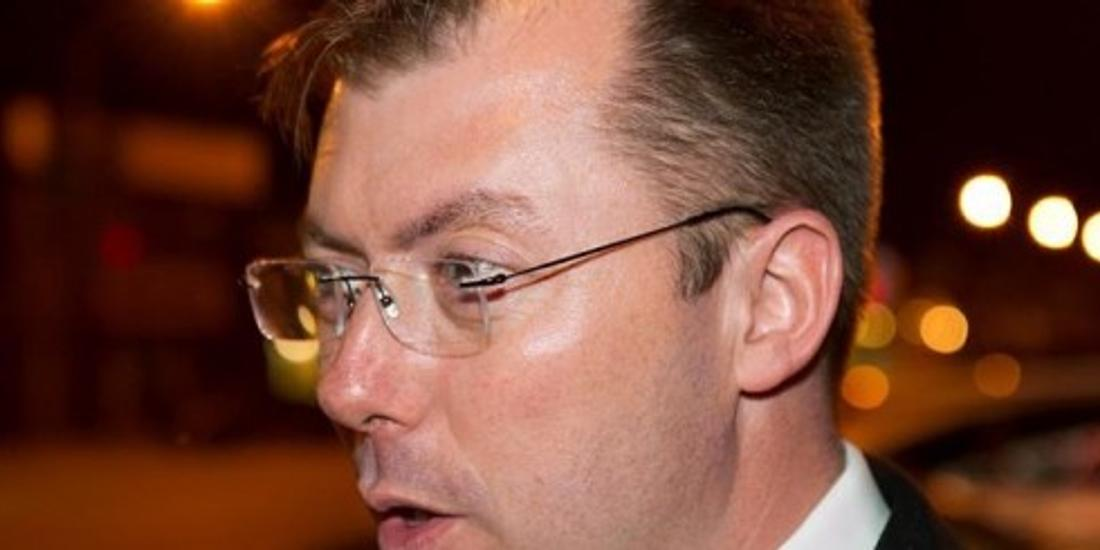 Former MP Rob Anders accused of not reporting $750K in income for tax purposes