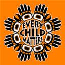OPSEU/SEFPO is horrified by another mass grave near a residential school