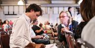 Carolyn Bennett should quit because of government failures on Crown-Indigenous relations