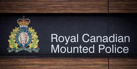 RCMP spied on Canadian nationalist committee as it pushed pro-independence agenda