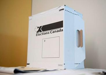 CSIS warns of increasingly sophisticated state-sponsored activity targeting elections