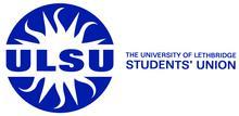 University of Lethbridge Students' Union