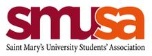 Saint Mary's University Students' Association