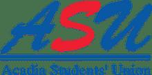 Acadia Students' Union