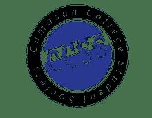 Camosun College Student Society