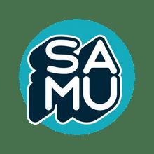 Students' Association of MacEwan University