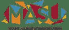 Mount Allison Students' Union