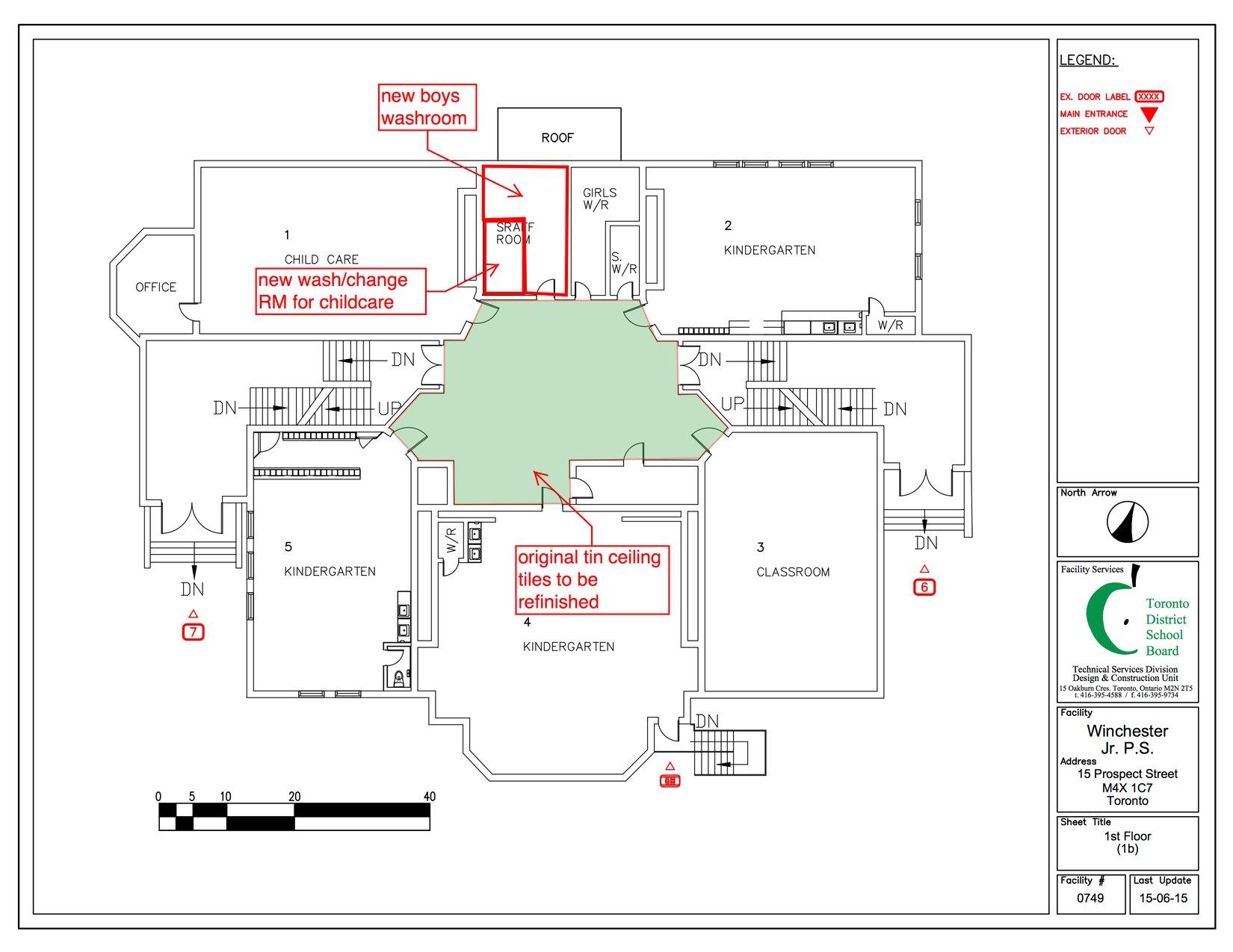 Winchester_WR_plans_floor1.jpg