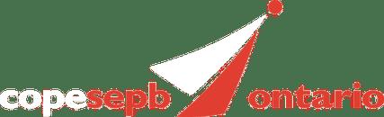 SEPB Ontario