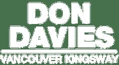 Don Davies