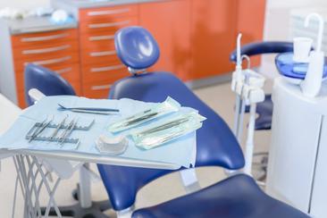 Dental Care for All