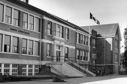 Let's Name Our Schools after Vancouver's True Heroes