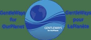 GentleWays
